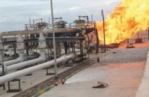 gazoduc-Egypte-Israel