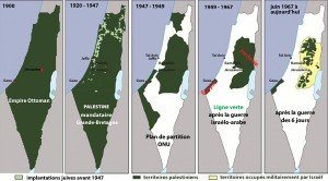 Palestine_geopolitique